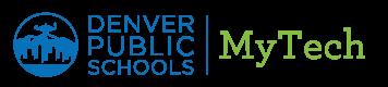 Denver Public Schools MyTech